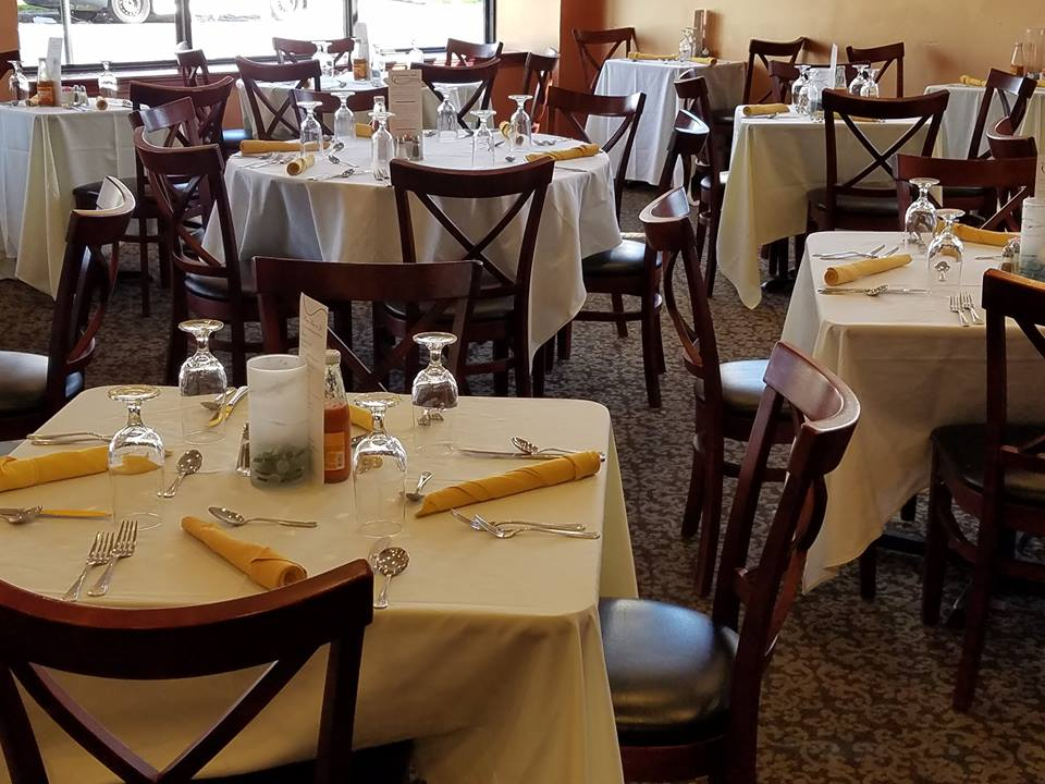 Restaurant Furniture Supply Company Blog Part - Restaurant supply table bases