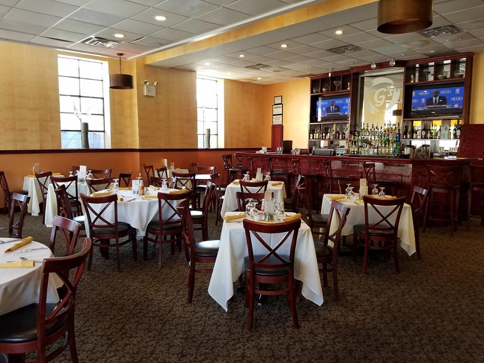 When Searching For Restaurant Chairs, The Owner Felt The Beechwood X Back Restaurant  Chairs Would Make A Suitable Seating Addition Because Of Their Unique X ...