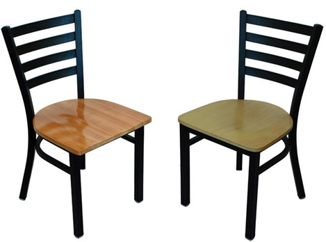 Awesome Wood Seats Comparison Amazing Pictures