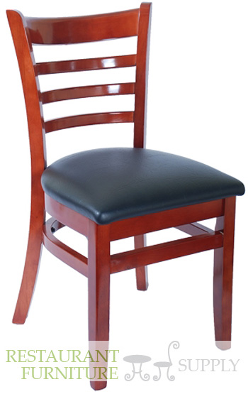 On Sale Ladder Back Chair